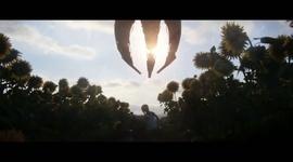 Mass Effect 3 - Take Earth Back Teaser