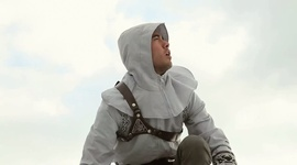 Assassin's Creed - real life