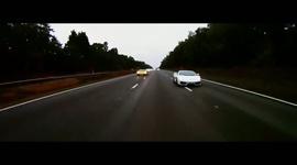 Forza Horizon - GDC12 Teaser