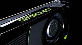 Nvidia GTX 680 - predstavenie