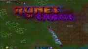 Runes of Chaos
