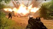 Crysis: Wreckage