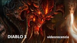 Diablo III - videorecenzia