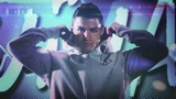 Pro Evolution Soccer 2013 - Demo Video