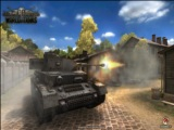 flash hra World of Tanks