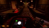 Black Mesa - gameplay