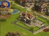 flash hra The Settlers Online