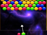 flash hra Bubble Shooter 5