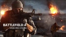Battlefield 4 - videorecenzia