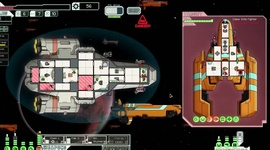 FTL: Advanced Edition - Trailer
