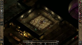 Baldur's Gate II: Enhanced Edition - Launch
