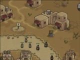 flash hra Kingdom Rush Frontiers