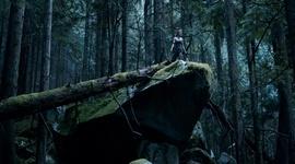 Croft - Tomb Raider fan film