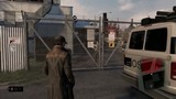 Watch Dogs - Gameplay