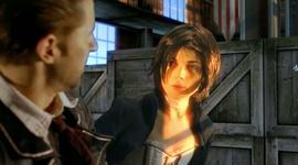 BioShock Infinite - parody