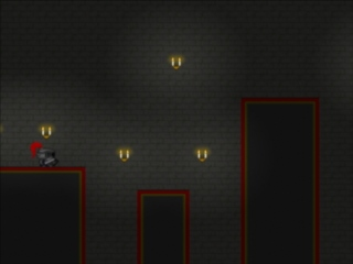 black knight flash game
