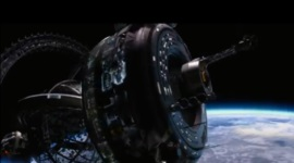 Enders Game - filmov� teaser