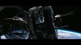 Enders Game - filmov� trailer