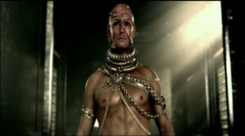 300 - Rise of an Empire - filmov� trailer