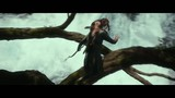 Hobbit 2 - filmov� trailer