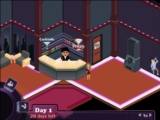 flash hra NightClub Tycoon