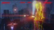 Missile Commander 2031