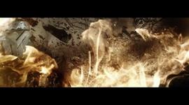 Ryse: Son of Rome - The Fall - full