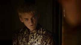 Game of Thrones - Season 4 - TV trailer