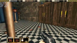 Duke Nukem 3D: Megaton Edition - Multiplayer
