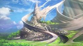 Sword Art Online: Lost Song - Trailer