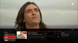 Xbox One - Digital TV Tuner