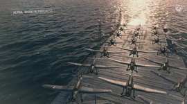 World of Warships - devdiary 3