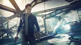 Quantum Break ukazuje 16 min�t z hrate�nosti