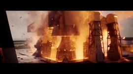 Ambition - filmov� trailer