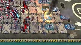Robowars - Launch Trailer