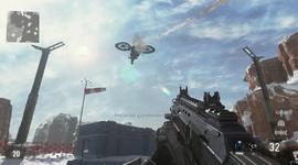 Call of Duty: Advanced Warfare - Scorestreak Upgrades