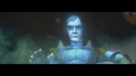 Hail to the King: Deathbat - Final Trailer