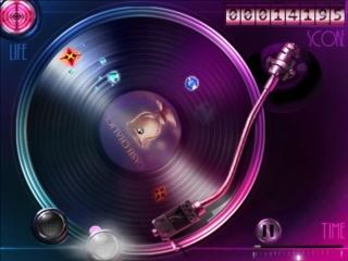 Vinyl memories 2