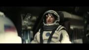 Interstellar - filmov� trailer