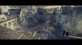 Assassins Creed Unity - TV spot