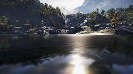 Far Cry 4 - Survive kyrat trailer