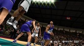 NBA 2K15 - 2K Heroes Trailer