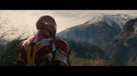 Avengers 2: Age of Ultron - CZ filmov� trailer