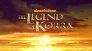 Legend of Korra - gameplay