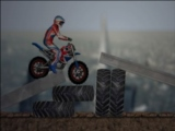Mototrial United Kingdom