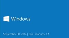 Windows 10 - ohl�senie