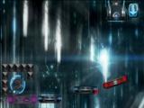 flash hra Tech Orb