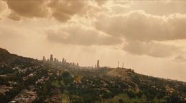 Avengers: Age of ultron - filmov� teaser