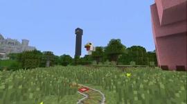 Minecraft Xbox One edition - trailer