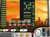 Tram Driving Frenzy